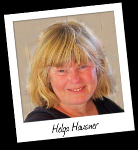 Helga_Reiseexpertin