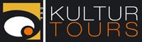 KULTURtours_Gelb_quer_200px