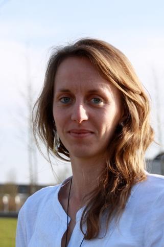Lea Huesmann