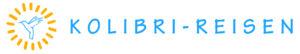 logo-kolibri_5_rgb
