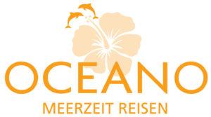 OCEANO_Logo_WWW_220513