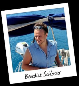 benedict_reiseex