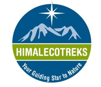 logo_himalecotreks