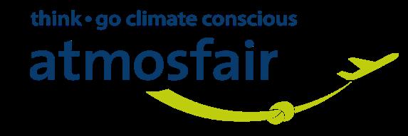 logo_atmosfair