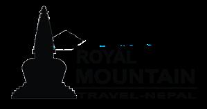 logo_royal-mountain