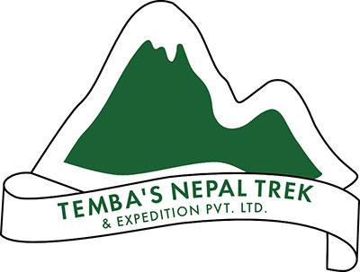 tembas-nepaltrek- logo