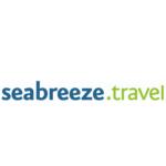 Logo Seabreeze Travel