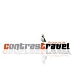 Logo von Contrastravel-Mitglied forum anders reisen