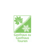 grünes Logo von Äksyt Ämmät
