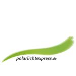 Polarlichtexpress ist eine Untermarke von Fintouring