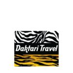 Mit Daktari Travel die Welt entdecken