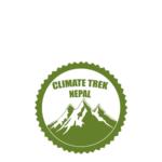 Climate Trek Nepal mit forum anders reisen