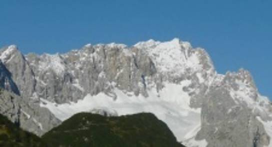 Klettersteigset Zugspitze : Klettersteig zugspitze über stopselzieher guiders