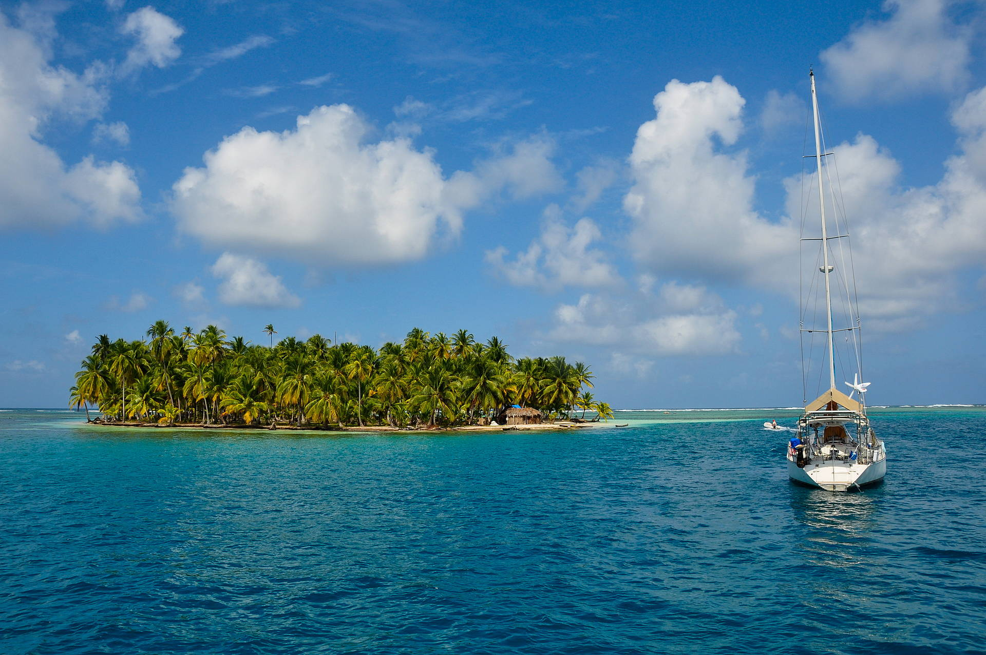 Mittelamerika Karibik : Reisen nach Mittelamerika und in ...