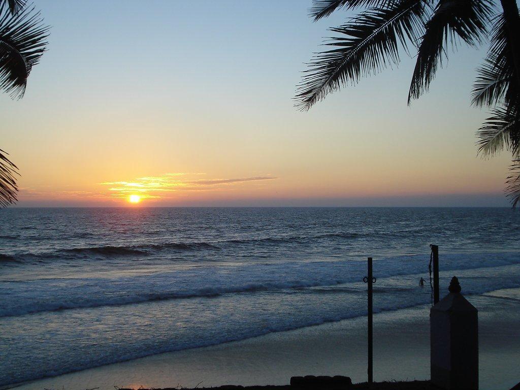 Kadaltheeram Ayurvedic Beach Resort Ayurveda In Varkala Forum